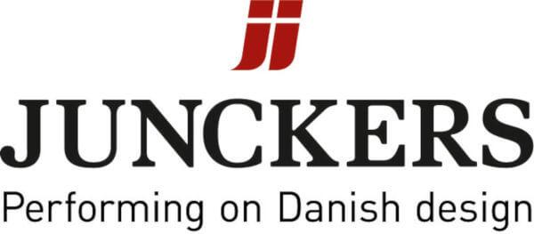 Junckers, based on Danish design