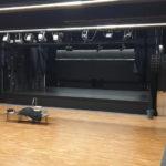 theatre de melun