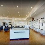 optical center gardanne