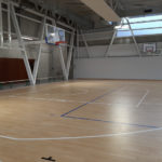 renovation gymnasion nogent sur oise